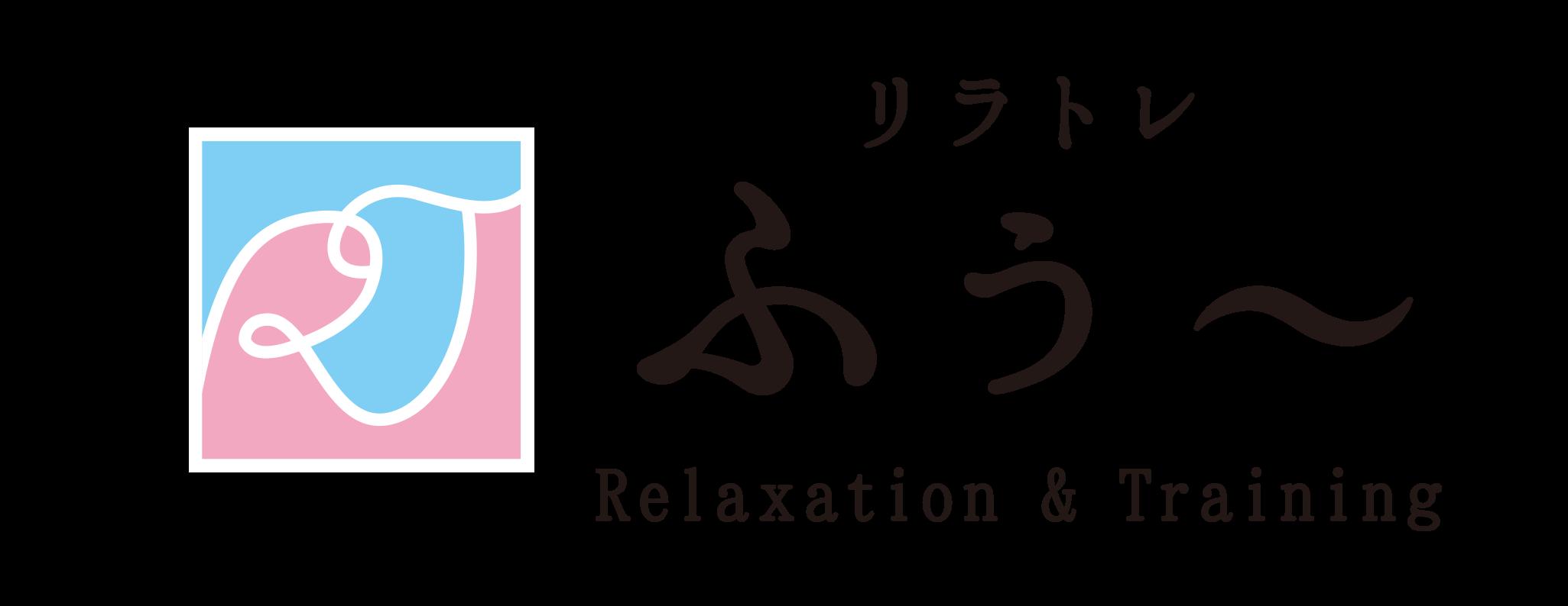 relatrfuu-logo